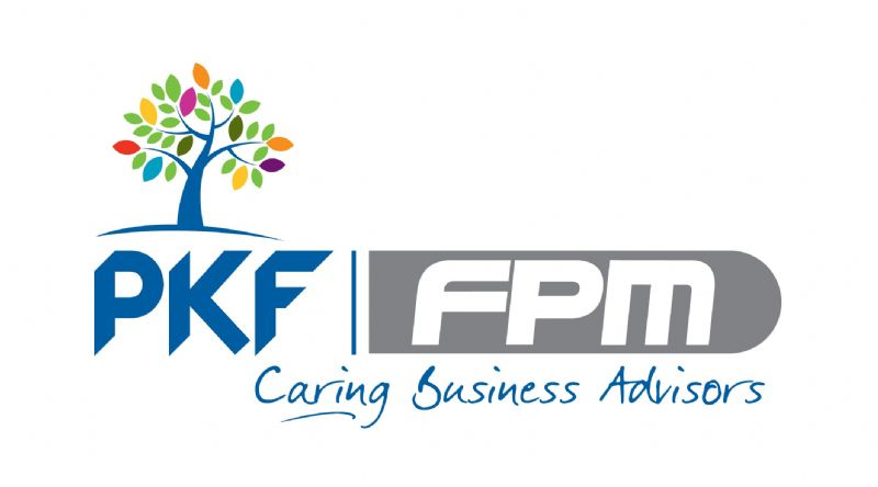 PKF-FPM Accountants Limited